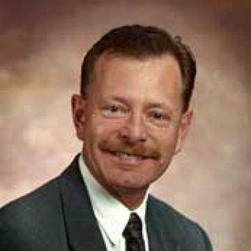 Murry Krause - 2000