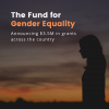 GenderEqualityImage.png