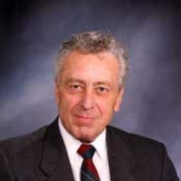 Horst Sander - 1999