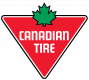Canadian Tire   2,4,7