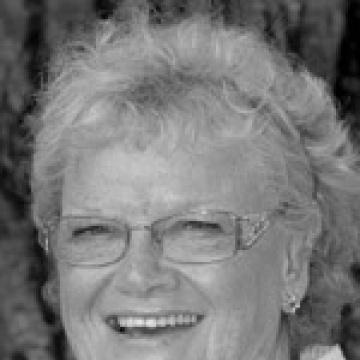 Sharon Hurd - 2010