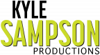 Kyle Sampson Productions   7