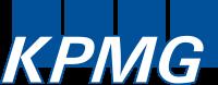 KPMG | 3,4