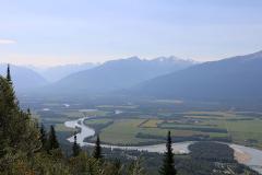 Fraser-Fort George Endowment Grants