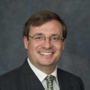 Michael Kerr - 2008