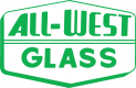 All-West Glass | 6