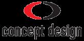 Concept Design | 4,6
