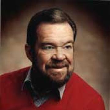 Bob Harkins - 1997