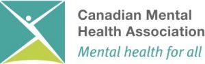 Canadian Mental Health
